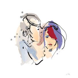 Toi et Moi