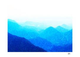 Blue Ridge