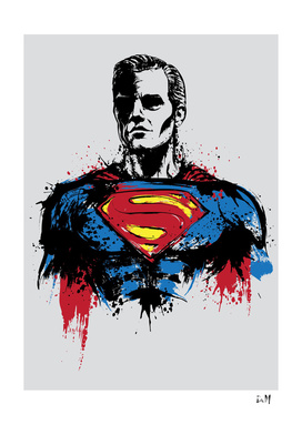 Return of Kryptonian