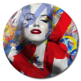 Sweet Marilyn