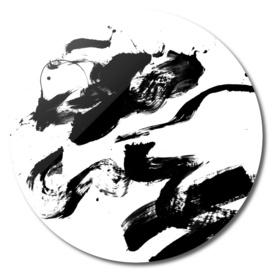 Whirlwind-5