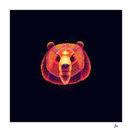Fantasy Bear