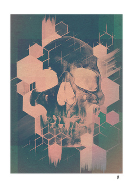 Hexadecimated - IV