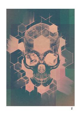 Hexadecimated - II