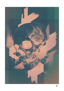 Hexadecimated - VI
