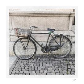 bicicletta 59
