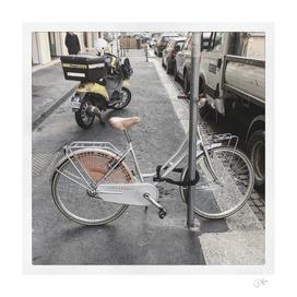 bicicletta 62