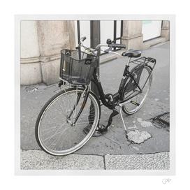 bicicletta 72
