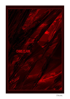 Chris Clark 01 lmtd Vanadinite