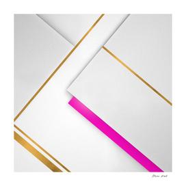 Golden Lining #4