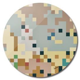 Pixelmania XIV
