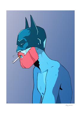 The Bat 2.0