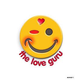 Boomgoo's Smile - love guru (30770)