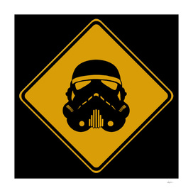 Trooper Crossing
