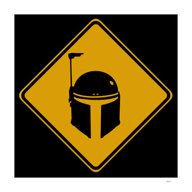 Fett Crossing