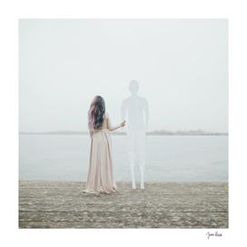 Imaginary love