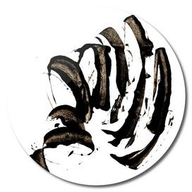 Whirlwind-3