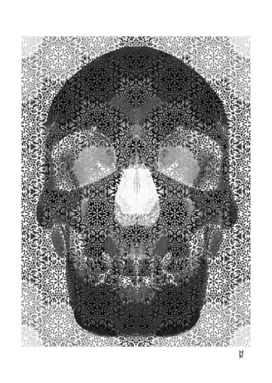 Cranial Oblivion Light
