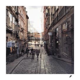 Stockholm_Street_13