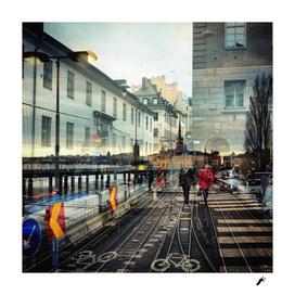 Stockholm_Street_09