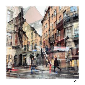 Stockholm_Street_21