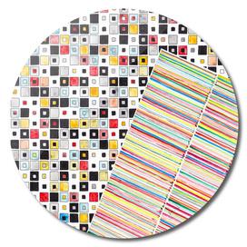 Grid#05