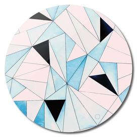 Geometric Washout