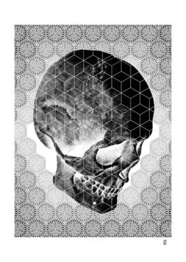 Cranial Oblivion Dark II