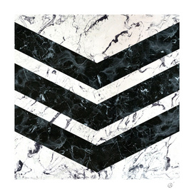 Marble army