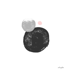 Imperfect Circles 1