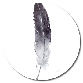 Solo Feather