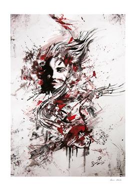 """Art Waves """