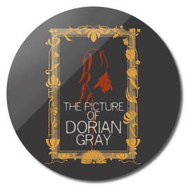 Books Collection: The Picture of Dorian Gray