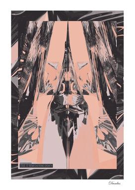 Neon Butterfly stg 07