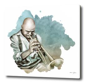 Blue Note (Jazz)