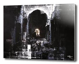 SYRIA 8