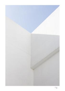 Geometry (1)