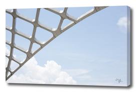 Geometry (3)