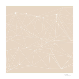 LIGHT LINES ENSEMBLE III-A