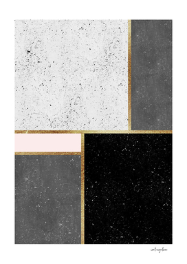 Textured Geometry 2