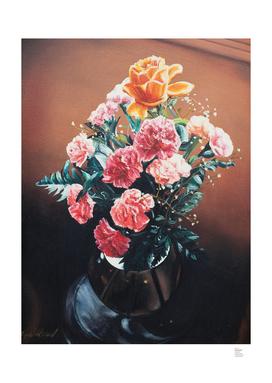 Robbin's Flowers