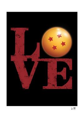 DB Love