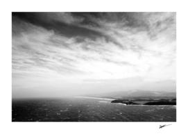 Ligurian Sea 2
