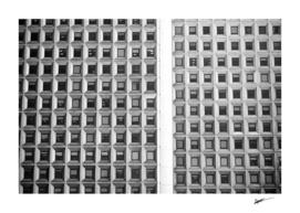 Windows of NYC 2