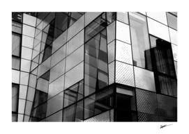 Windows of NYC 3