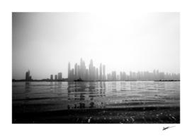 Dubai 2016