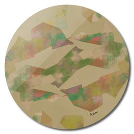Camouflage XXX