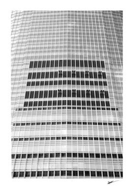 Windows of NYC 6