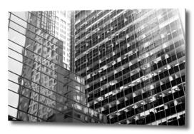 Windows of NYC 5