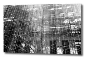 Windows of NYC 8